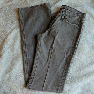 Habitual Brown Jeans